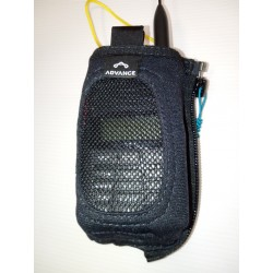 Advance - Radio Holster